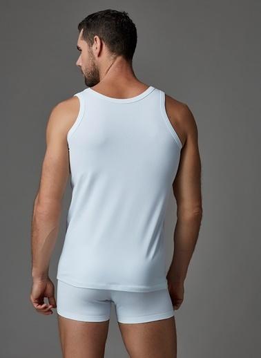 Dagi Compact Atlet Beyaz